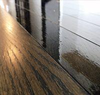 floor_img04