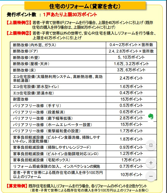 FireShot Capture 185 - - http___www1.mlit.go.jp_common_001265885.pdf